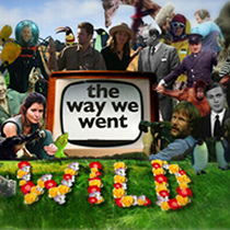 The Way We Went Wild BBC